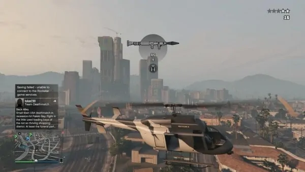 GTA-Online-shoot-from-helicopter