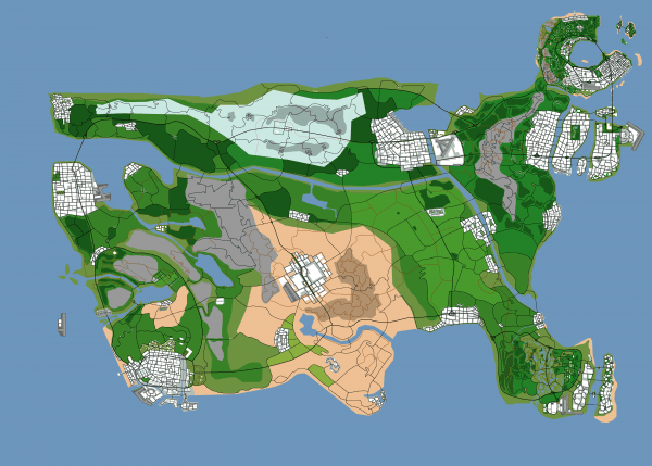 GTA-US-map