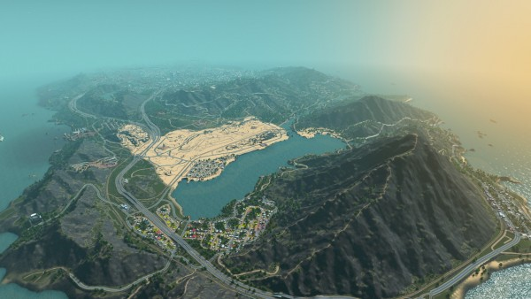 GTA-V-City-Skylines-2