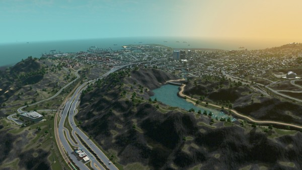 GTA-V-City-Skylines-4