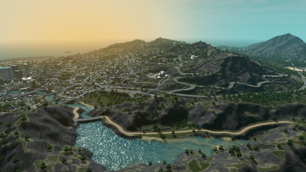 GTA-V-City-Skylines-5
