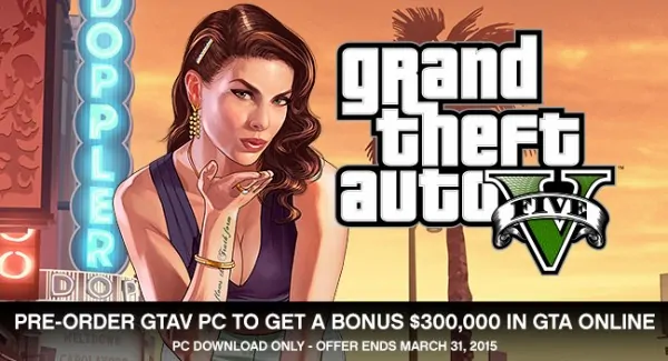 GTA-V-PC-preorder-bonus