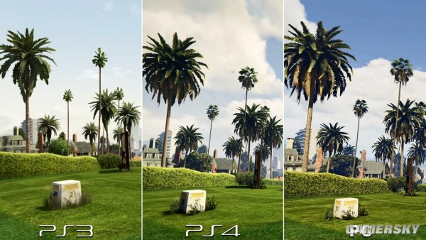 GTA-V-graphics-comparison1