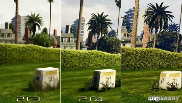 GTA-V-graphics-comparison2