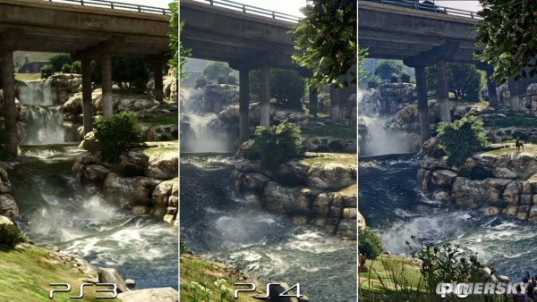 GTA-V-graphics-comparison4