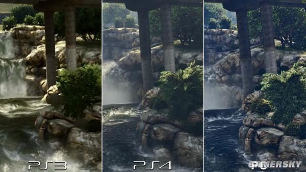 GTA-V-graphics-comparison5