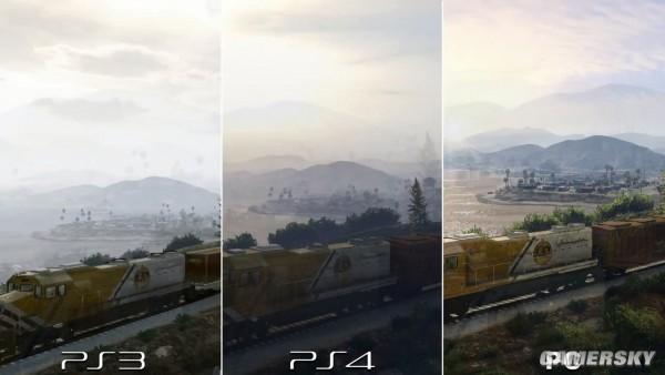 GTA-V-graphics-comparison6