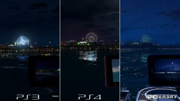 GTA-V-graphics-comparison8