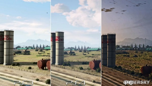 GTA-V-graphics-comparison9