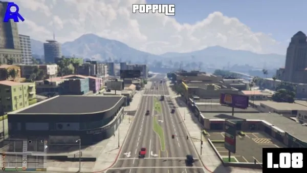 GTA-V-graphics-downgrade