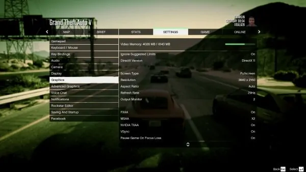 GTA-V-graphics-options-1