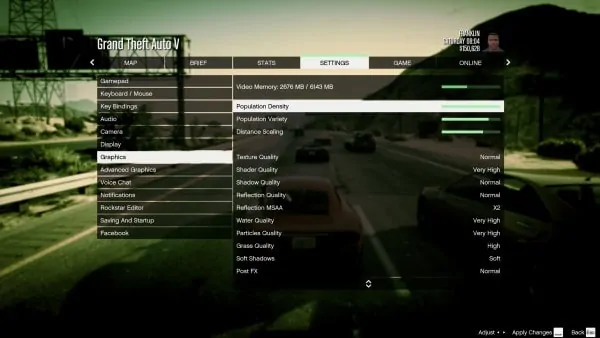 GTA-V-graphics-options-2