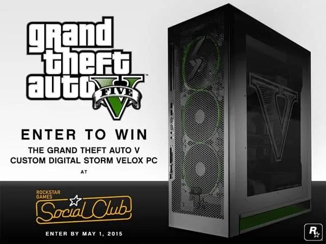 Rockstar-PC-giveaway