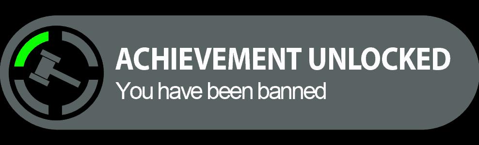 знакомые старые achievement