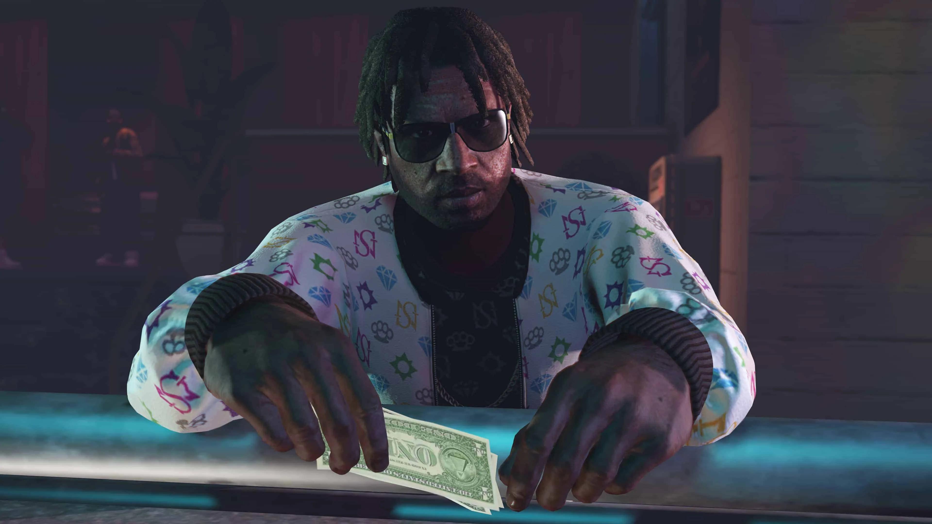 GTA-Online-Ill-Gotten-Gains-screen4
