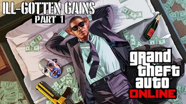 GTA-Online-Ill-Gotten-Gains