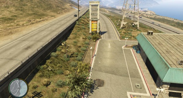 GTA-V-beta-gasstation