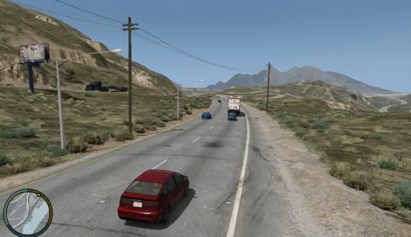 GTA-V-beta-highway2