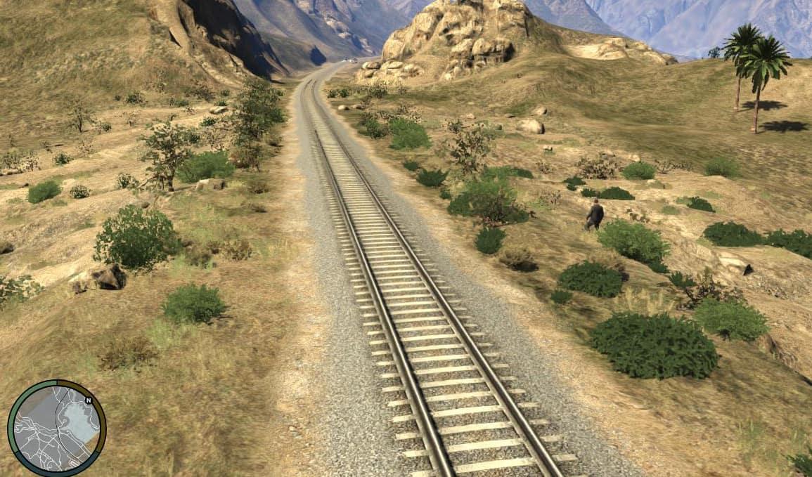 GTA-V-beta-railway.jpg