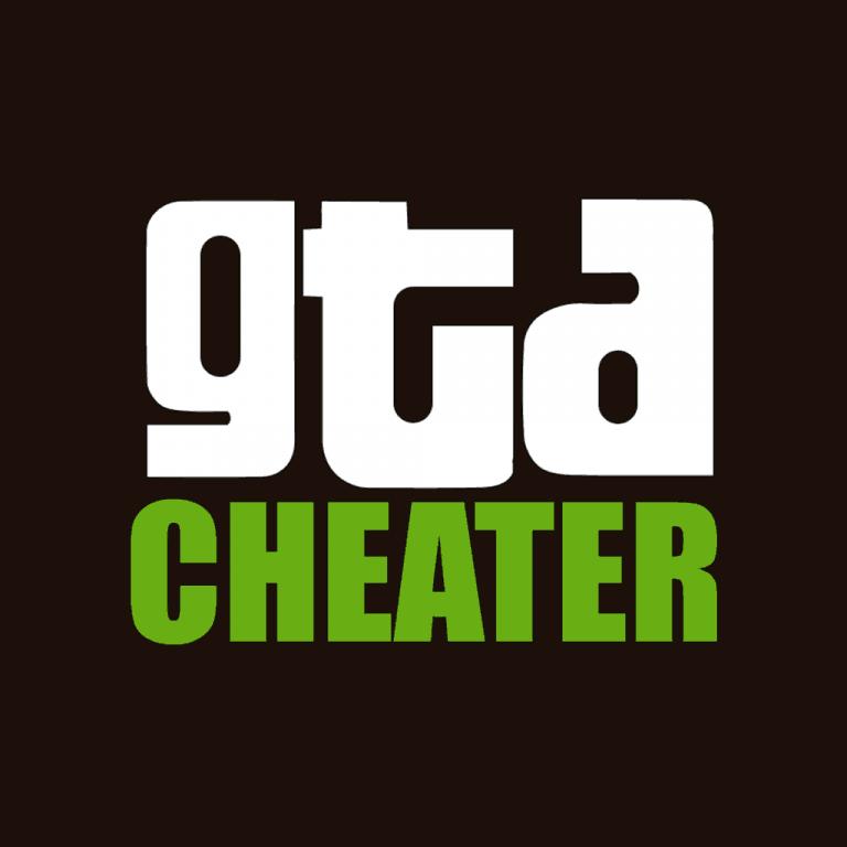 gta cheater app free download
