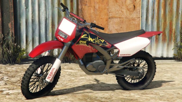 Dirt Bikes Videos >> Spawn Sanchez Cheat Demo Video Gta Boom