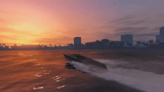vicecity_boat