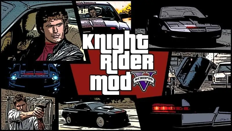 Knight rider 2 game cheats cleos vip room casino download