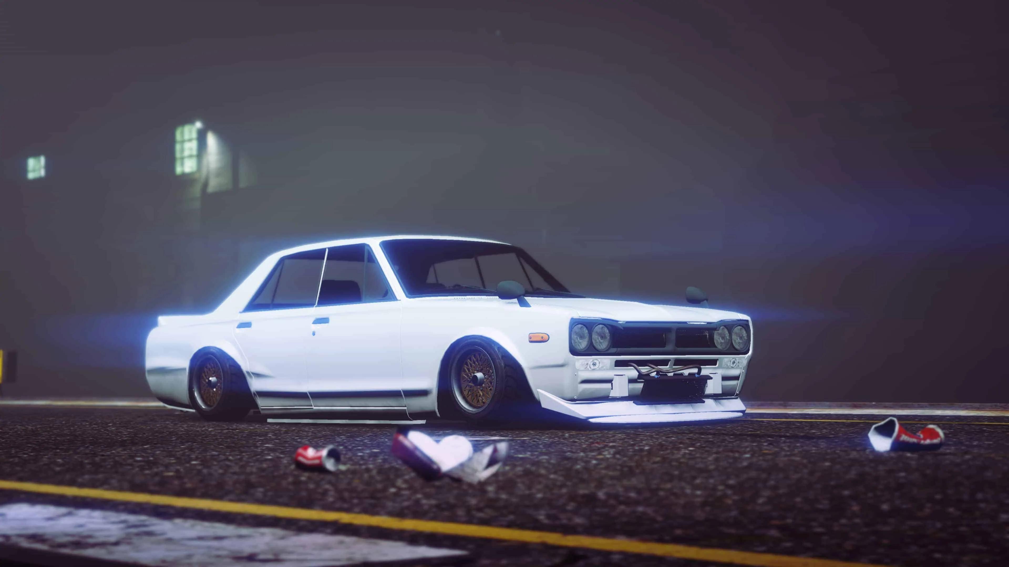 gta 5 car mods ps4 download