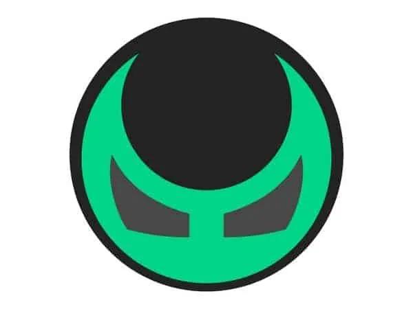 demonsaw-logo