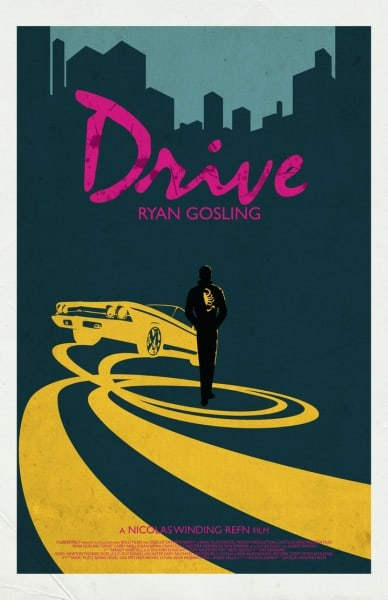drive_movie_poster_by_jleeisme-d4s8zt3