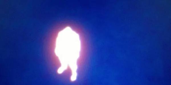 gta-v-bigfoot