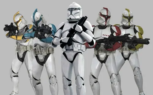 Clone_Troopers_Phase_I