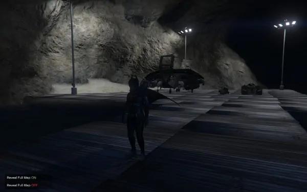 batcave2