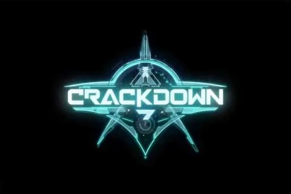 crackdown-3-720x480