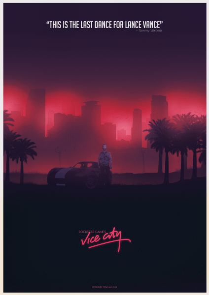 poster_vice