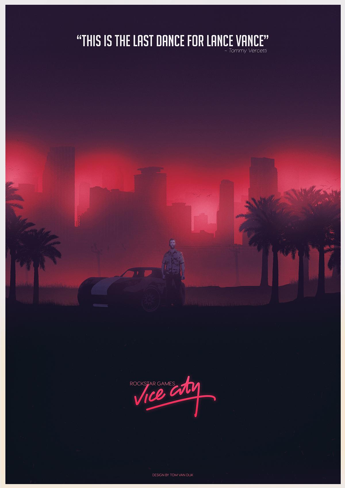 S Auto Theft Movie
