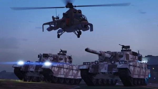 chopper-tanks