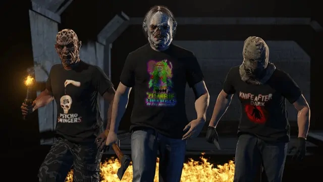 how to get rich quick in gta 5