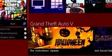 halloween Archives - Page 2 of 2 - GTA BOOM