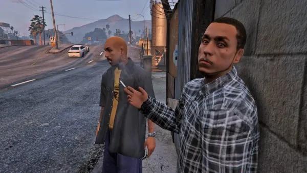 gta-gangs