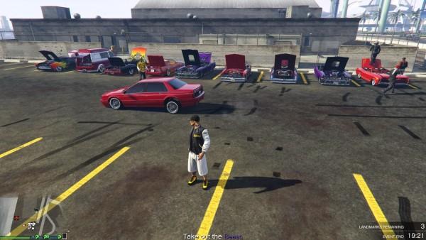 lowrider-car-show (1)