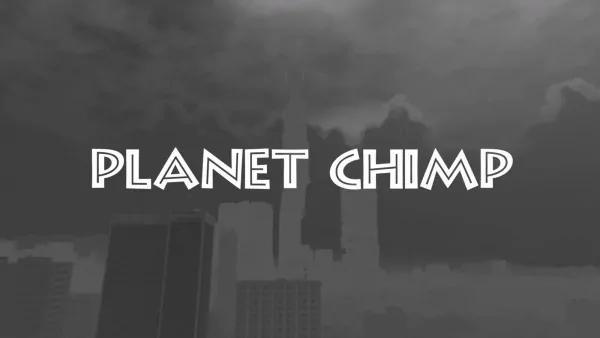 planetchimp