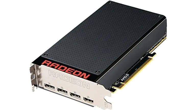 GTA V AMD GPU Crashing Fixed - GTA BOOM