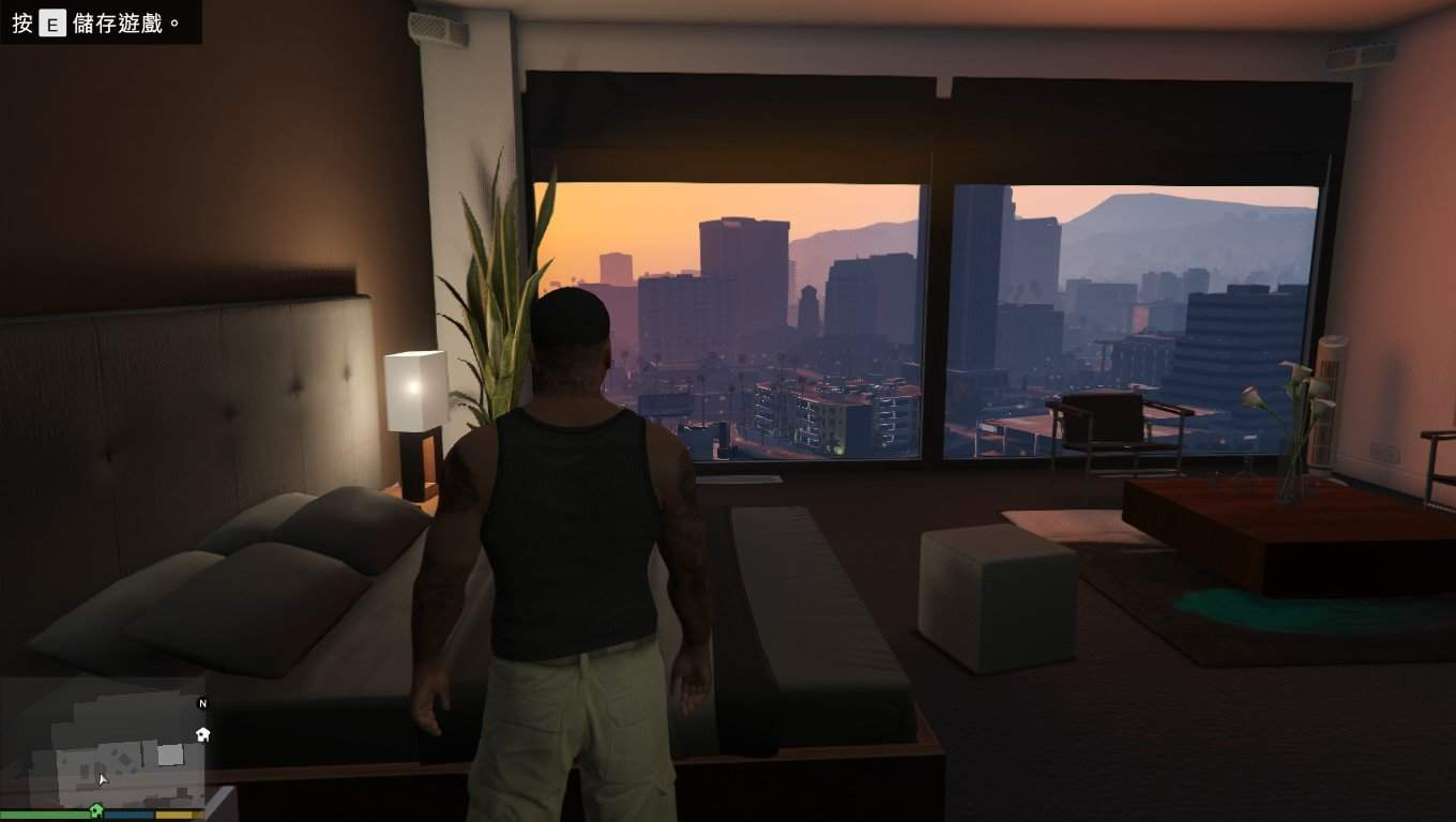 how to not get banned while middong gta