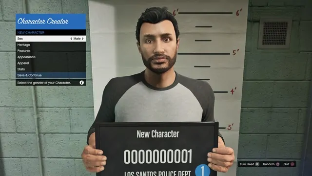 Gta Online Calm Down Transfers Aren T