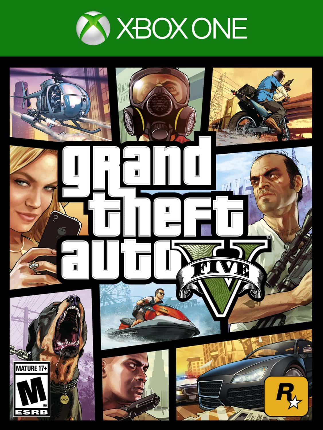 gta v and online cash free with xbox one bundles gta 5 cheats. Black Bedroom Furniture Sets. Home Design Ideas