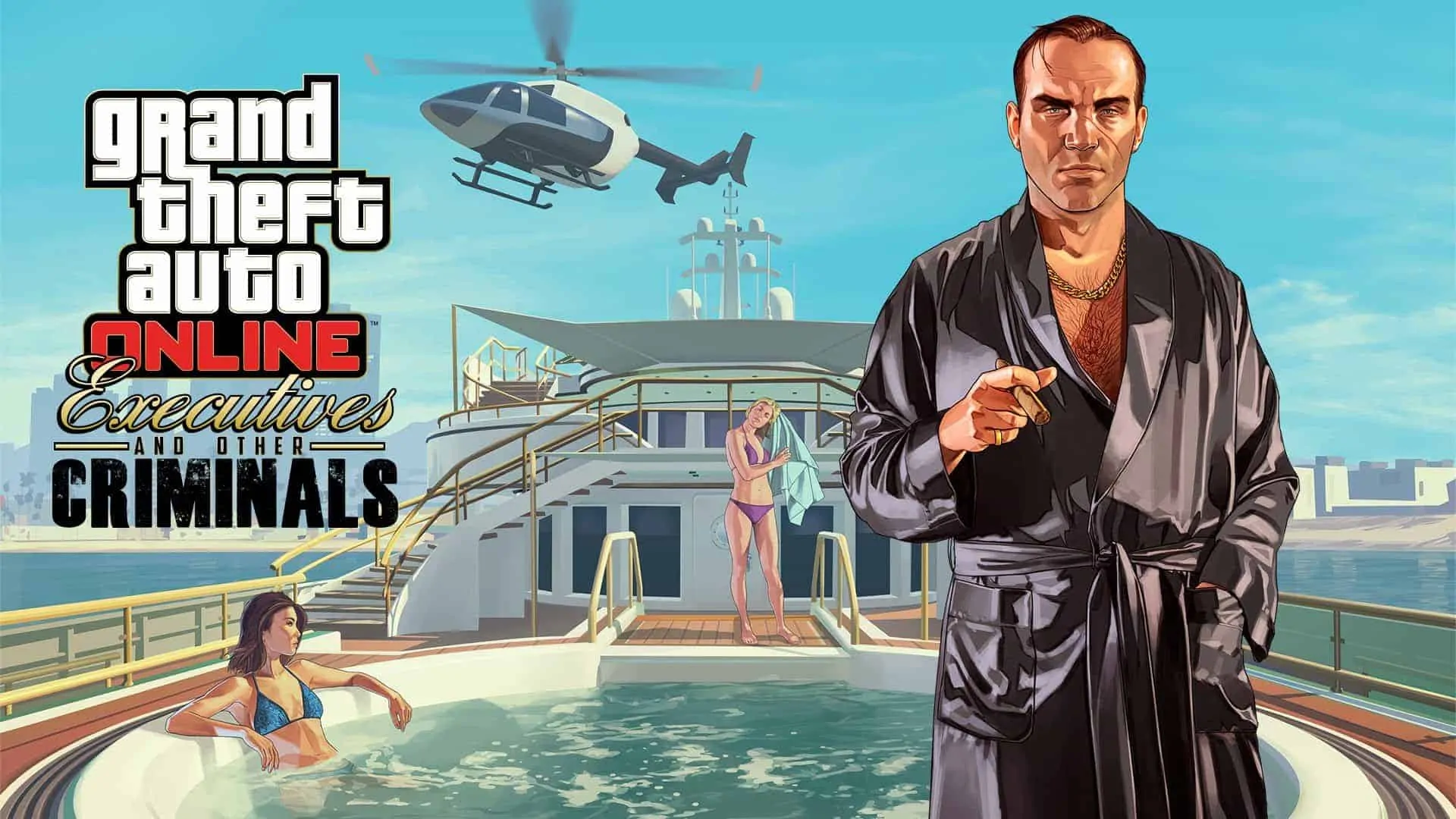 gta 5 online tips and tricks