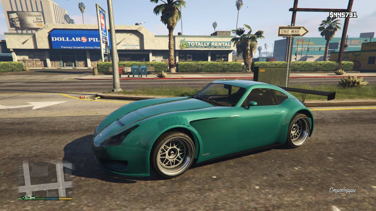 gta 5 dlc cars in story mode pc