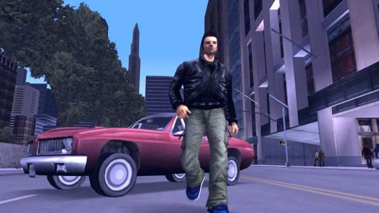 Are GTA Remasters A Possibility? - GTA BOOM