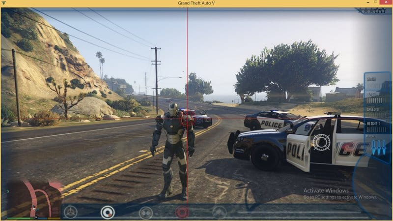 All* Mods Get You Banned From GTA Online - GTA BOOM